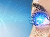 chirurgia laser difetti visivi vista vision milano