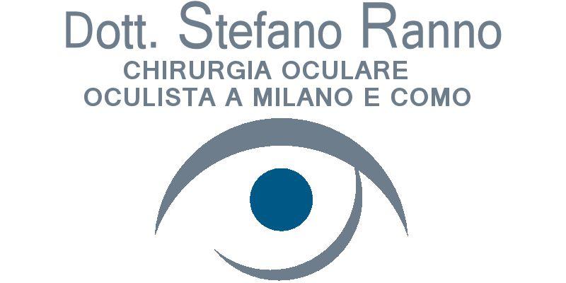 Dott. Stefano Ranno
