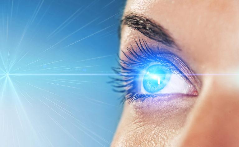 correzione laser vista vision milano ranno stefano