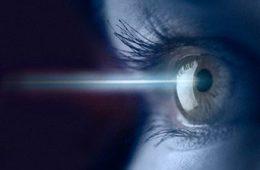 risolvere-problema-miopia-laser