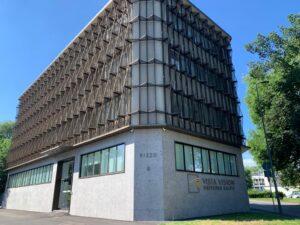 Clinica Vista Vision Milano